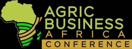 4500 To Participates In AgricBusiness Africa Growth, Profitability Conference