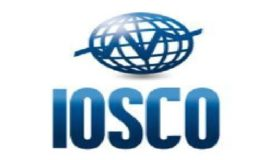 IOSCO to launch 2019 World Investor Week to promote investor education