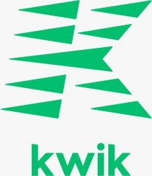 kwik Delivery releases its Application Programming Interface (API) to Merchants and Businesses; on-demand delivery in Lagos can now be seamlessy integrated