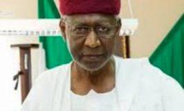 Abba Kyari's Death, One of Nigeria's Greatest Loss -NCDC