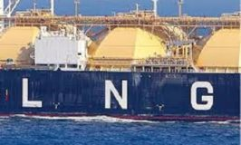 LNG Record $50 Billion Investment Increase In 2019- IEA