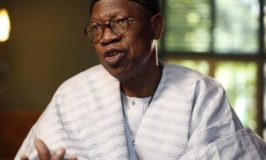 99 per cent of Nigerians aware of COVID-19, says Lai Mohammed