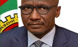 NNPC Begins Full Rehabilitation of All Refineries January, Kyari Announces