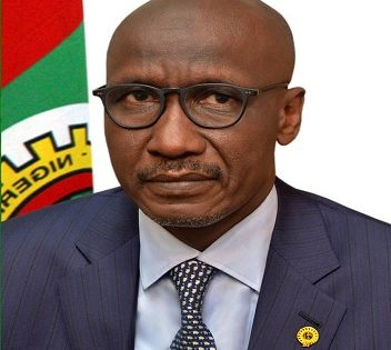 NNPC Discovers Hydrocarbon Deposits in Gongola Basin-Upper Benue Trough