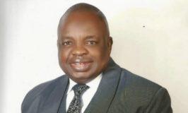 Tribunal sacks APC Rep in C' River