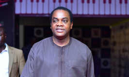 Court clears Duke after N350m payment