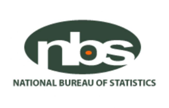 States IGR fell by N20bn to N1.31tn in 2020 — NBS
