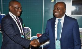 Generate More Revenue for Nigeria, NNPC Board Chairman Urges NLNG Shareholders