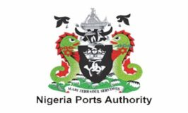 NPA clears air on disengaged workers' entitlement