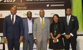 NSE strengthens growing awareness of market data in investment decision-making