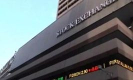 Stock market gains N700bn on positive sentiment