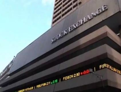 Stock Market Gains N350bn on Interest Rate Cut