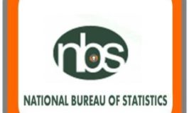 Inflation dropped to 11.02% in August, says NBS