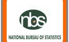 Nigeria's economy worsens as GDP growth falls to 1.9%