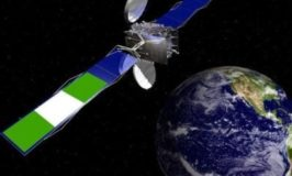 NIGCOMSAT targets Virtual Internet Service Providers for Cheap Satellite Internet.