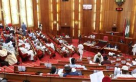 $9.6b verdict: Senate summons AGF, others