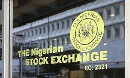 Stock market declines further, sheds N59bn