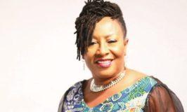BBNaija (S4): 'Be yourself' – Patience Ozokwor tell housemates