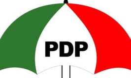 PDP urges INEC to warn Bello, APC against violence