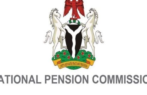 PenCom releases N2.58bn to pay relatives of deceased workers under Contributory Pension Scheme