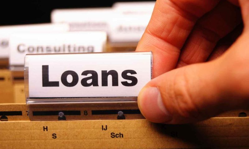 How To Obtains Loans To Supports Your Business Expansion In Nigeria