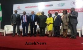 Analysts urge CBN to reverse forex restriction order on food imports