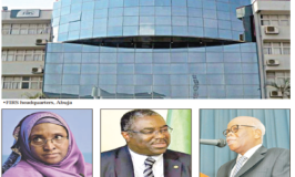 Mixed reactions trail proposed 7.2% VAT rate