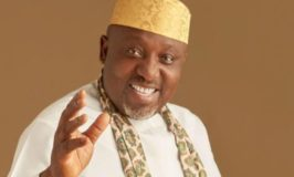 Imo SSG under fire over Okorocha's arrest order