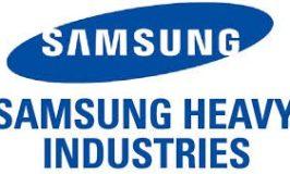 Samsung Heavy Industries Nigeria Wins Maritime Awards in Dubai