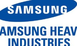 Samsung's nominations for Dubai's award places Nigeria on global maritime map