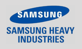 Samsung Heavy Industries Nigeria commended for maritime development