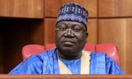 Again, Senate decries banditry, kidnapping in Nigeria