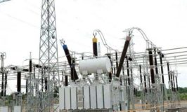 TCN restores power supply after double system collapse