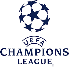 UEFA Champions League, Milan Derby, La Liga Games, Others to Air on GOtv