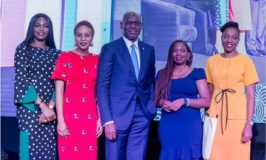 Union Bank Through NGO Empowers 40 Female Entrepreneurs