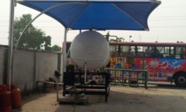 LPG associations accuse DPR of double standards in licenses Issue