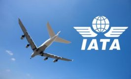 Nigerian airlines, others recorded demand increase in 2019 – IATA