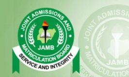 JAMB resolves 4,000 enquiries on 2020 UTME