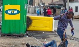 mtn-nigeria-board-statement-Condemns xenophobia-issue