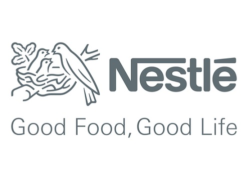 Nestlé To Integrate Its Waters Business Into Strategic Business Unit January1, 2020