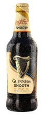 Guinness Nigeria Launches new Guinness Smooth Stout
