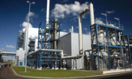 Power stations forced to cut generation by 3118MW