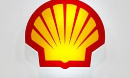 SHELL GLOBAL INNOVATION PRIZE SHORTLISTED TWO NIGERIAN ENTREPRENEURS