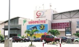 Shoprite, MTN, Multichoice resume business