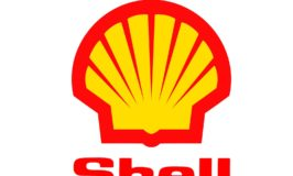 Shell deploys aerial cameras to track spills, crude theft