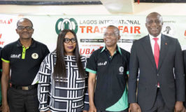 UBA, LCCI to support SMEs through trade