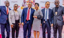 UBA Rewards 20 more customers in Final Draw of Wise Savers Promo as80 Customers win N120million