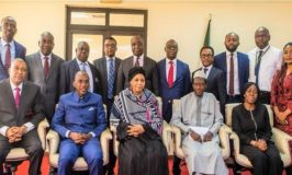 AMCON Seeks Judiciary Intervention To Recover Over N5trillion Debt