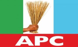 We are ready for reconciliation – Edo APC
