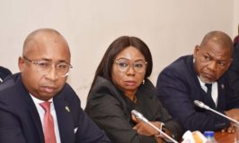 Master Plan will Catalyse Economic Growth- SEC